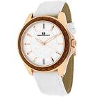 Dunlop Wristwatches