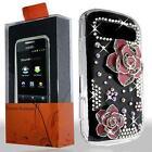 Samsung Admire 3D Cases
