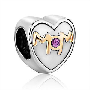 Best Selling in Heart Charms