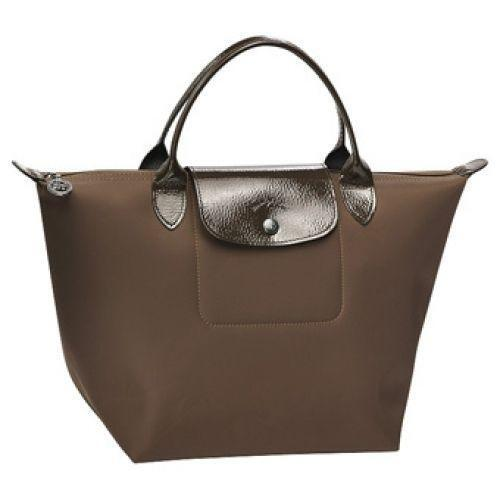 0f87f44256b7 Longchamp Handbags Paris
