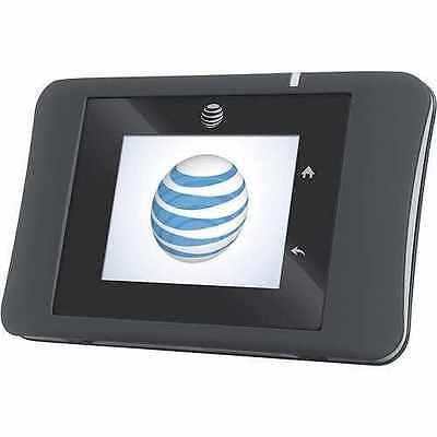 Netgear Unite Pro 781S 4G LTE Mobile WiFi Hotspot - GSM Unlo