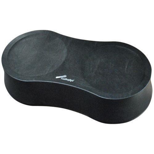 Car Speaker Pods | eBay