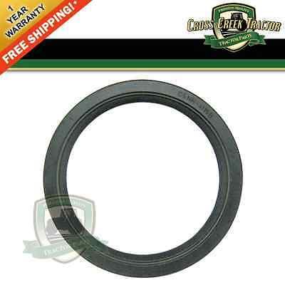 C5nn4115b New Ford Tractor Rear Axle Outer Seal  8N  Naa  600  700  800  900
