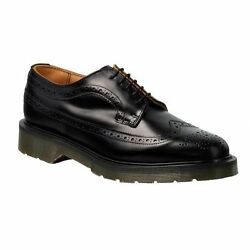 Mens Vintage Shoes