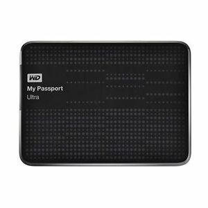 Do's and Don'ts of Buying a Western Digital My Passport