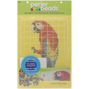 Perler Beads Pegboard