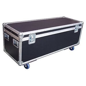 44inch  travel trunks/ cable trunk