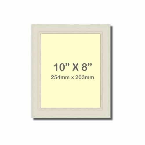 photo frame 20 x 8 inch ebay. Black Bedroom Furniture Sets. Home Design Ideas