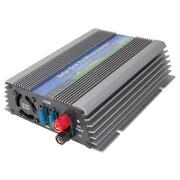 300 Watt Grid Tie Inverter