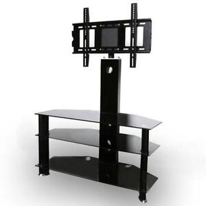 50 Inch Tv Stand Televisions Ebay