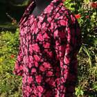 Handmade Retro Dresses for Women