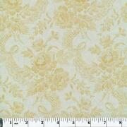 Anna Griffin Fabric