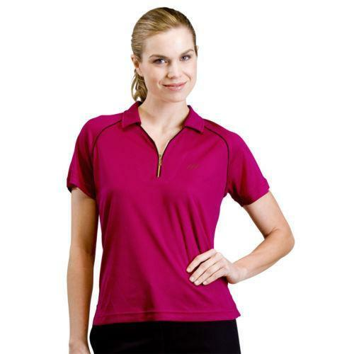 ladies golf shirt xxl ebay