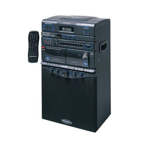 VocoPro Semi Karaoke System
