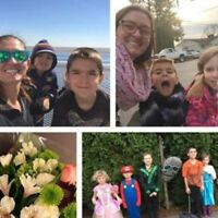 Babysitting Wanted - Chilliwack Afterschool Nanny Needed, Seekin