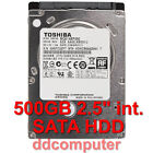 Sony PlayStation 3 500GB Hard Drives