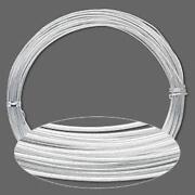 14 Gauge Aluminum Wire