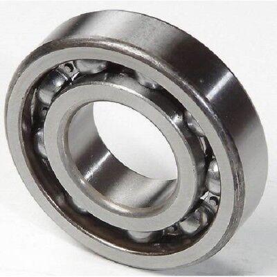 Nachi 6322x Bearing 22x56x16 Open C3