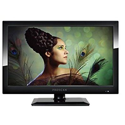 Proscan PLED1960A  19-Inch 720p 60Hz LED TV  with HDMI input Brand New