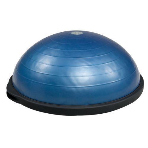 Bosu: Bosu Ball