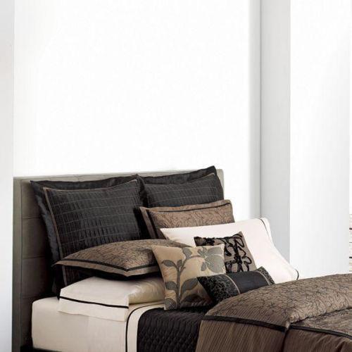 Vera Wang Comforter Ebay