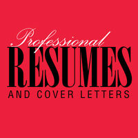 PROFESSIONAL RESUMES AT A REASONABLE PRICE