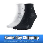 Anti Blister Running Socks