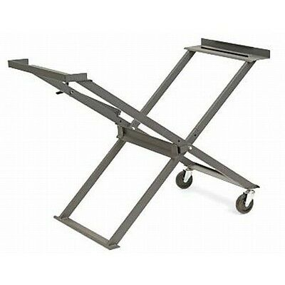Mk Diamond Tx-3 And Tx-4 Tile Saw Stand