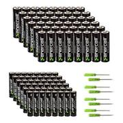 Enercell Battery