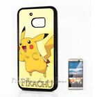 Pokémon Cases, Covers and Skins for HTC 10