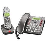 Oricom Cordless Phone
