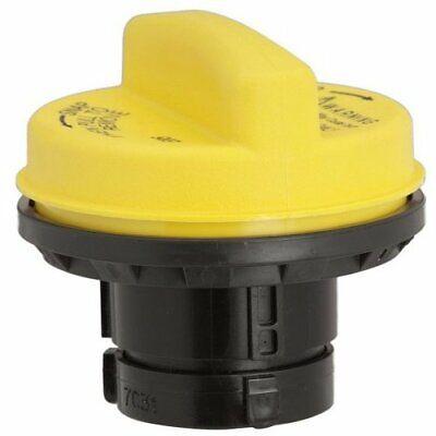 Stant 10832Y E85 Flex Fuel Gas Cap Meets OBD II Diagnostic Specifications Ford Explorer Sport Trac Specifications