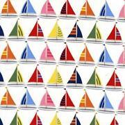 Sail Fabric