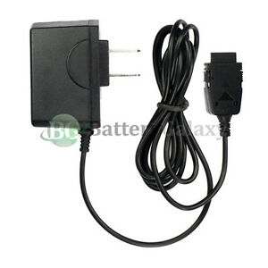 AC Charger Cell Phone for LG c1300 c1300i c1500 c1500i