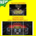 Quinn's Sports Cards