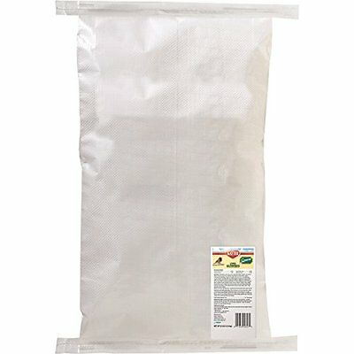Kaytee Supreme Bird Food For Finches, 25-Lb Bag