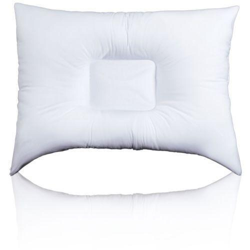 Chiropractic Pillow Ebay