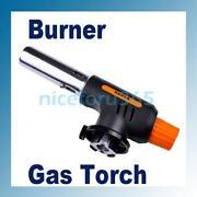 Kovea Gas Torch
