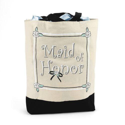 Maid Of Honor Gifts: Wedding Supplies