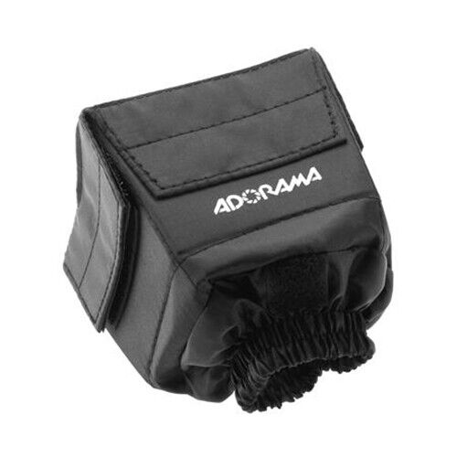 Flashpoint Mini SoftBox Diffuser for Shoe Mount Flashes