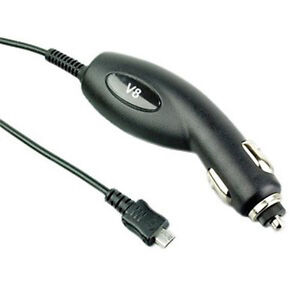 Car-Charger-Adapter-for-Verizon-LG-Revere-VN150