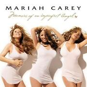 Mariah Carey LP