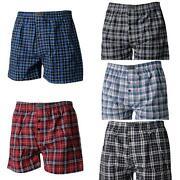 Herren Shorts XL