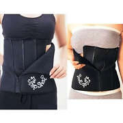 Waist Slimming Belt