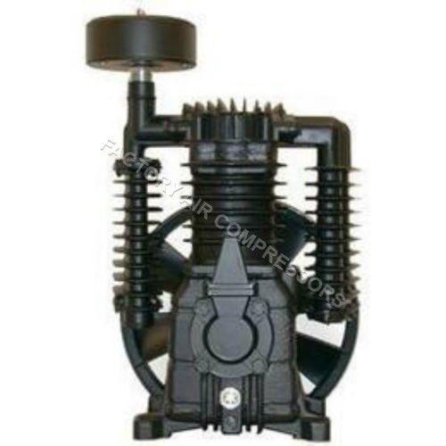 T39 Belaire Compressor Pump