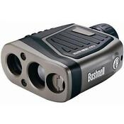 Bushnell Elite 1600 Arc