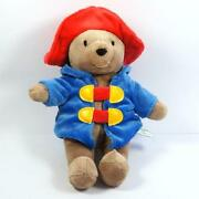 Paddington Bear Plush