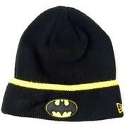 New Era Batman