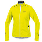 Women Gore-Tex, Water Resistant Cycling Jackets
