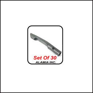 Aerator-Parts-Tines-Fits-Ryan-Bluebird-Husqvarna-Billey-Goat-A522361-1-2